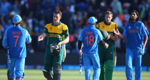 India and South Africa will take each other on in the 2nd T20I in Mohali on Wednesday