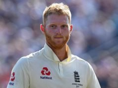 """Ben Stokes has lashed out at English Newspaper """"The Sun"""" for publishing sensitive details about his private life"""