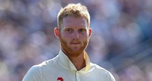 "Ben Stokes has lashed out at English Newspaper ""The Sun"" for publishing sensitive details about his private life"
