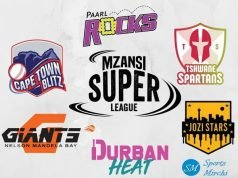 Manzi Super League